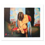 Sensual Moments by Borewko, Alexander
