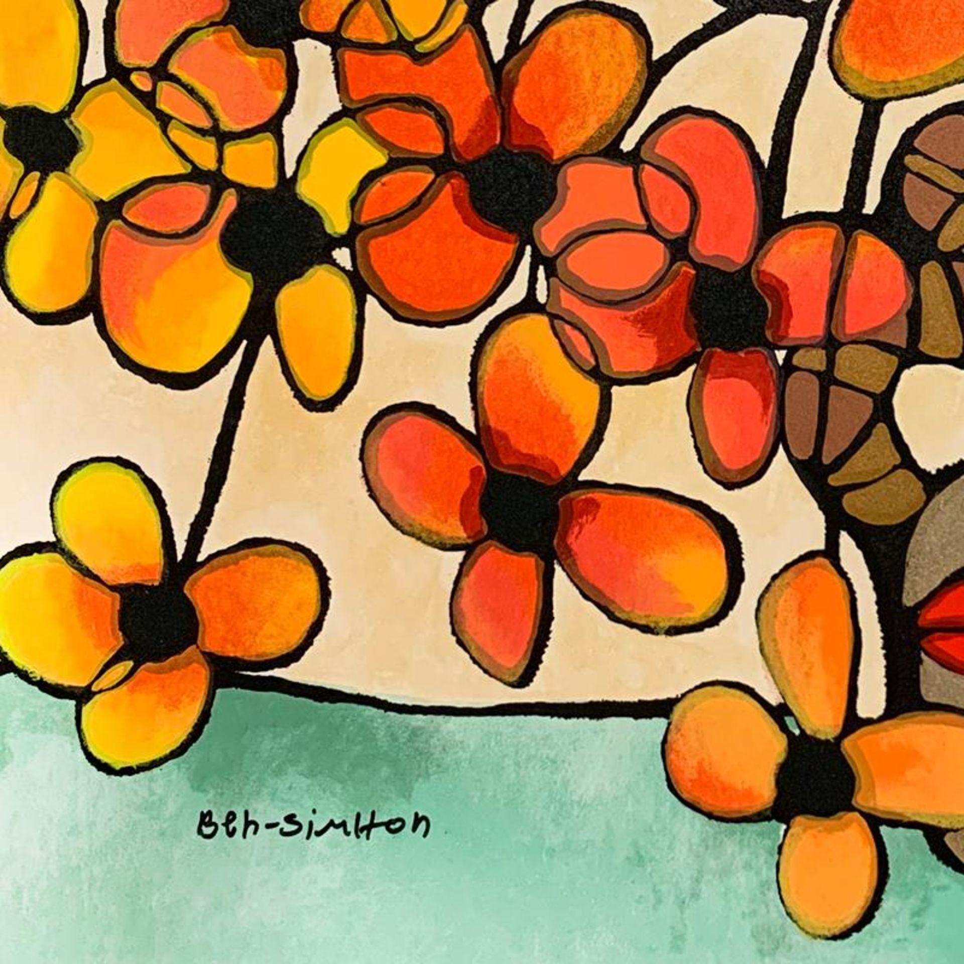 Autumn by Ben-Simhon, Avi - Image 2 of 2