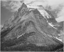 Adams - Glacier National Park Montana 5