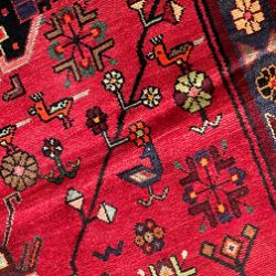 The Rug Sale - Fine Rugs, Carpets & Runners