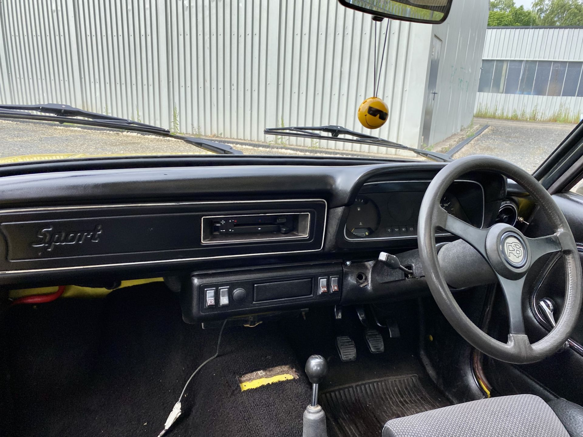 Ford Escort MK2 - Image 45 of 58