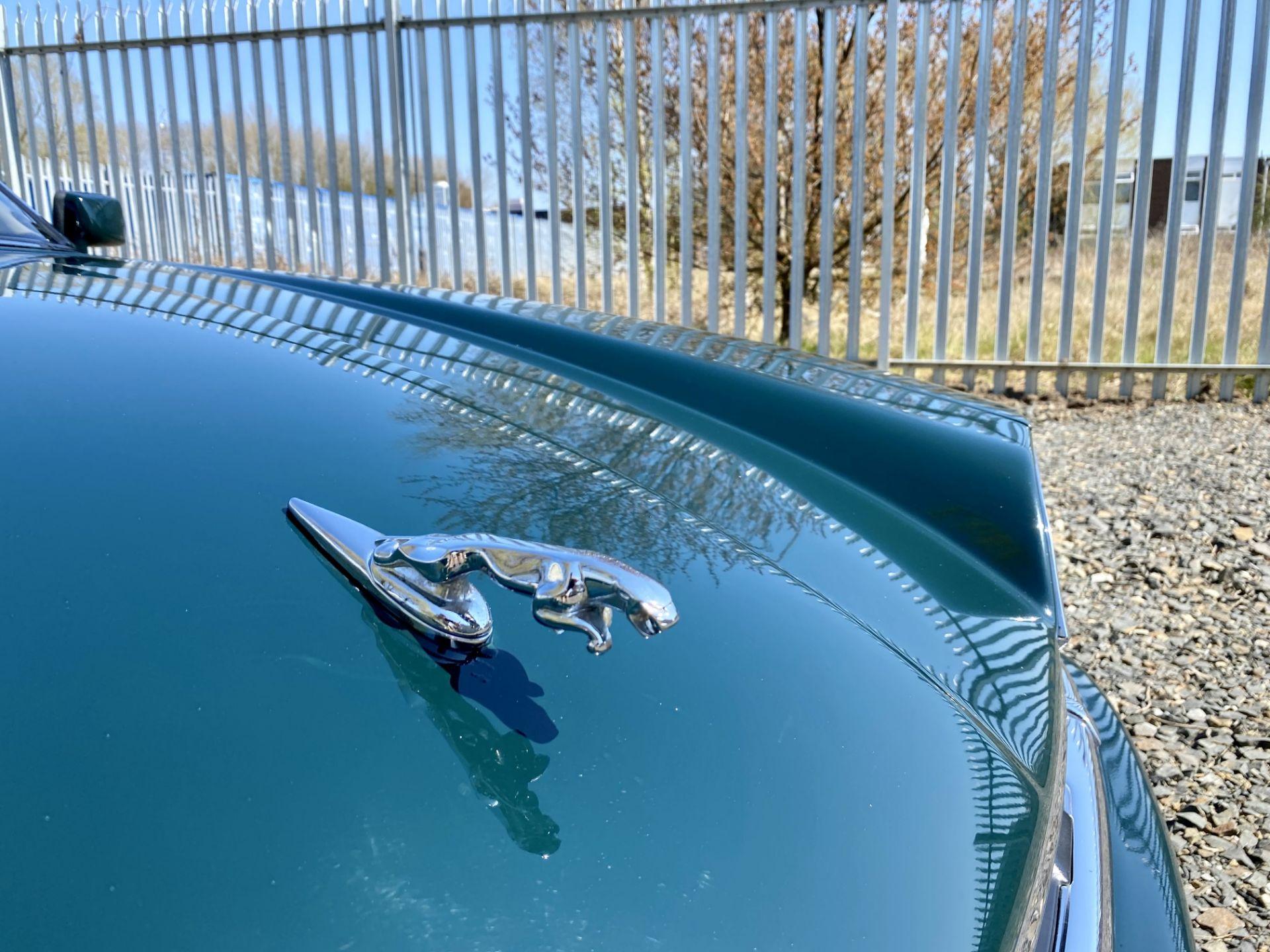 Jaguar XJS coupe - Image 38 of 64