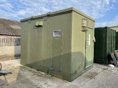BT box