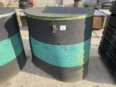 Solway Recycling Bin and Liner System