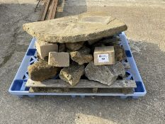 Qty Stone