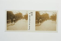 An Important Stereo Archive of Turn of the Century French Colonial Ha Giang, Indochina, Part 2