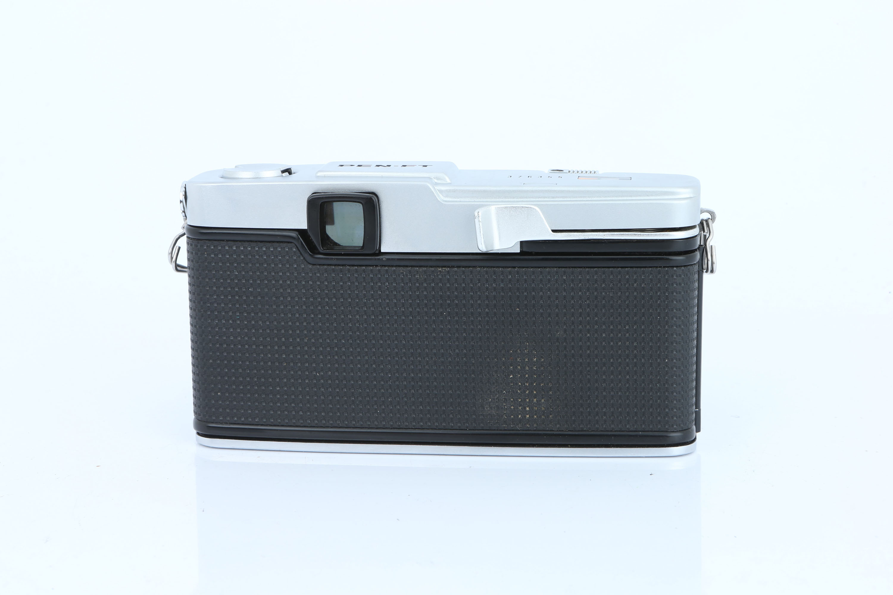 An Olympus Pen-FT Camera, - Image 3 of 3