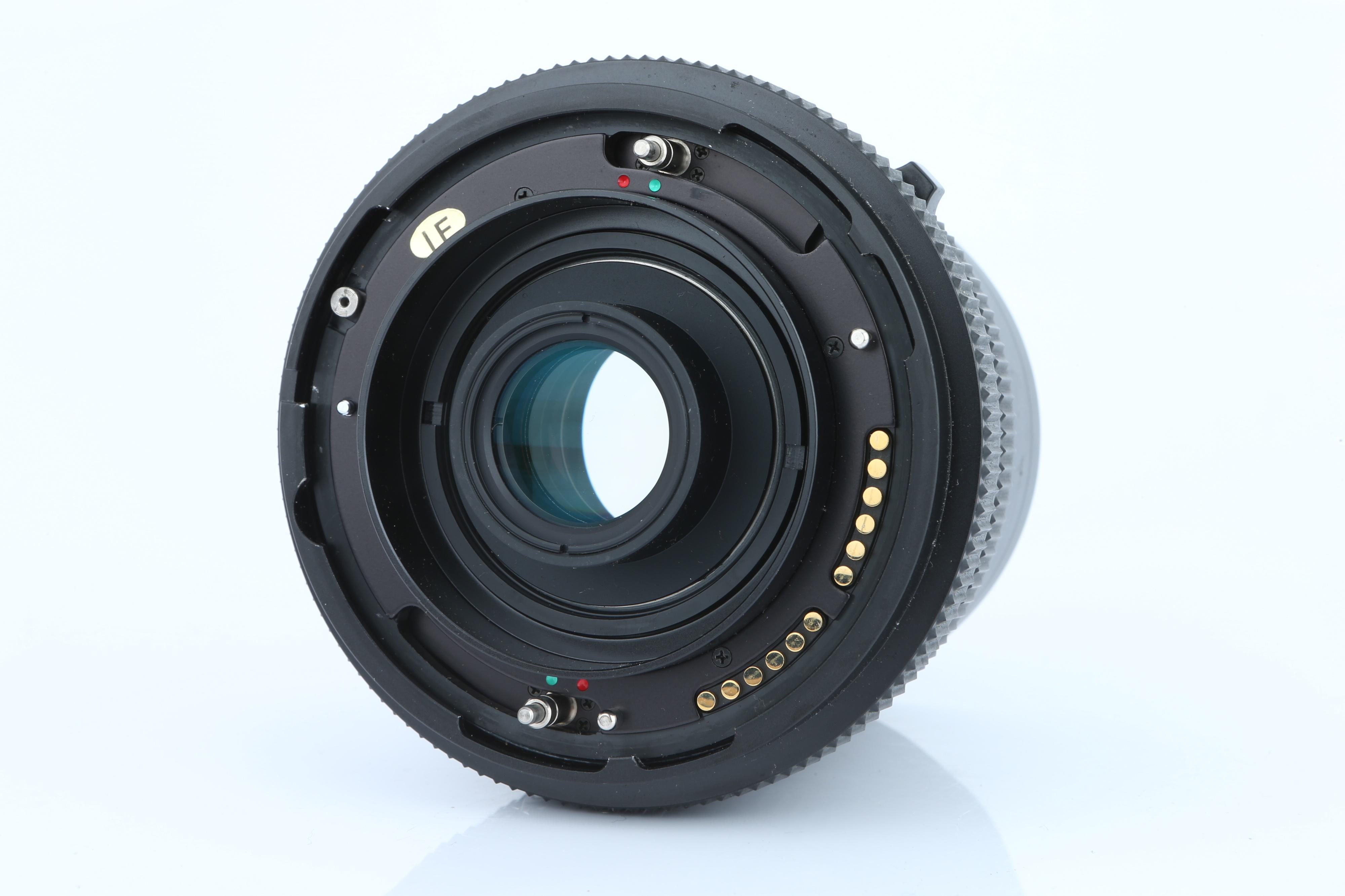 A Mamiya-Sekor Z W f/4.5 50mm Lens, - Image 2 of 3