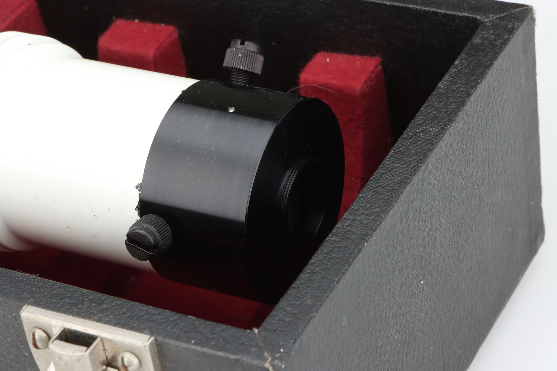 A Kinoptik 300mm Cine Lens, - Image 3 of 3