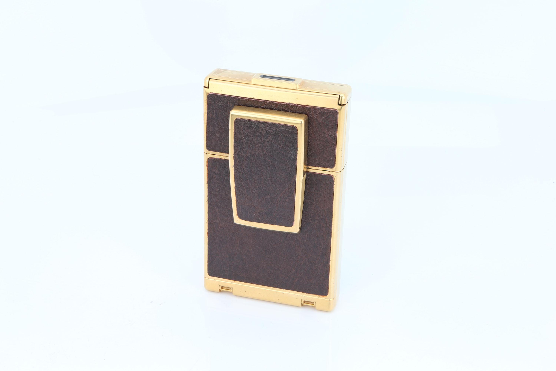 A Polaroid Land Camera SX-70 Alpha 1, - Image 5 of 8