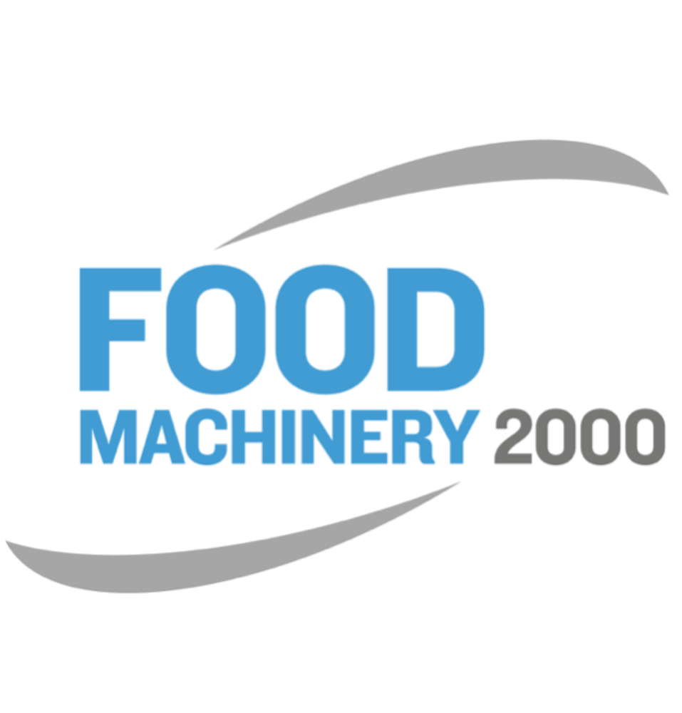 ONLINE FOOD MACHINERY AUCTION - DUE TO THE CLOSURE OF A MAJOR FOOD PROCESSOR - EQUIP SUITABLE FOR MANY SECTORS OF THE FOOD INDUSTRY