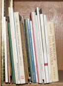 Aldines.- Lowry (Martin) The World of Aldus Manutius: Business and Scholarship in Renaissance …