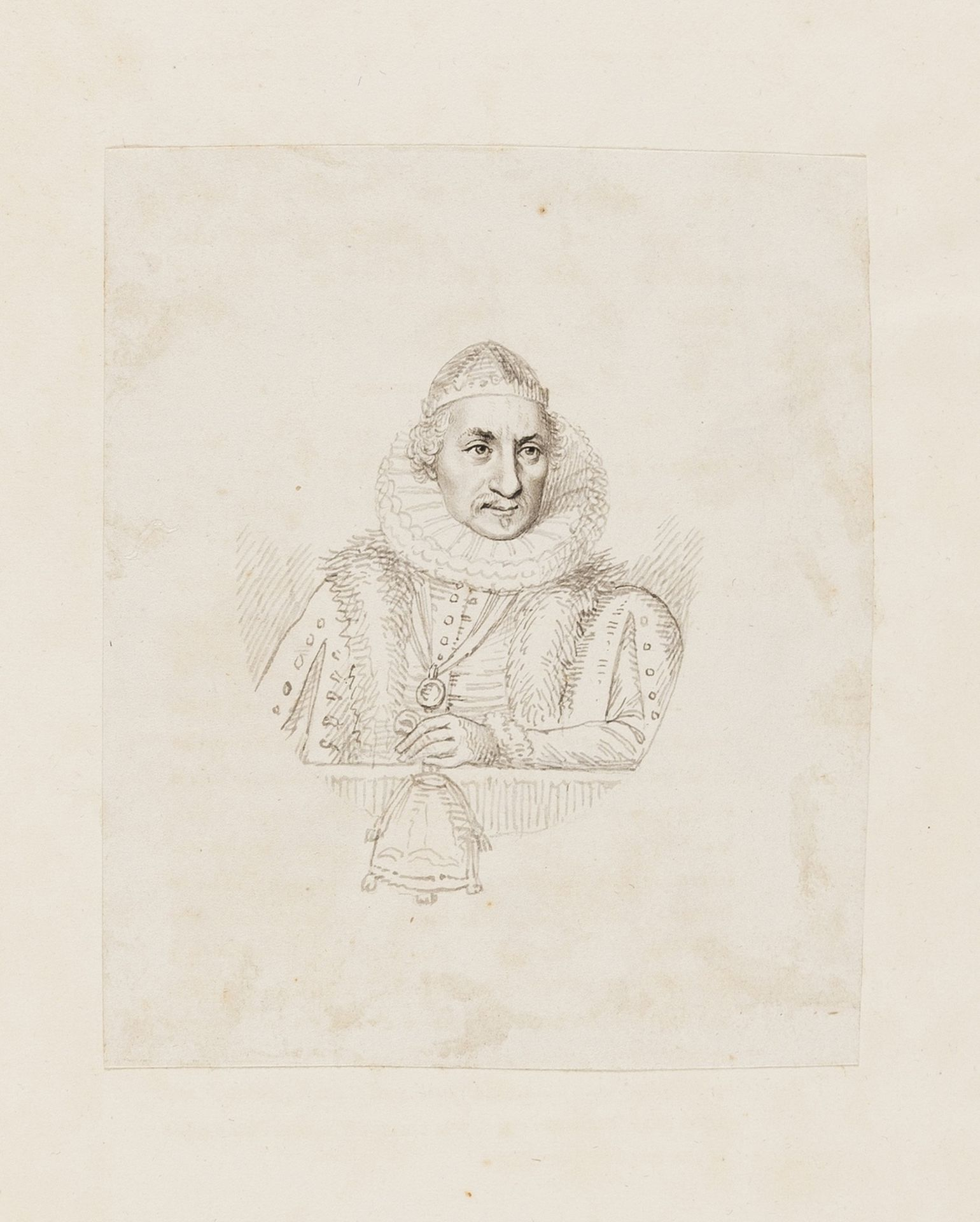 Hyde (Edward, Earl of Clarendon) Characters of Eminent Men in the Reigns of Charles I, and II. …