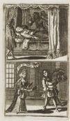 Adultery.- , Histoire Secrette de la Duchesse de Portsmouth. Où l'on verra une Rélation des …