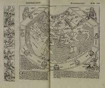 Schedel (Hartmann) Liber Chronicarum, first edition, Nuremberg, Anton Koberger for Sebald Schreyer …