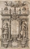 James I and VI (King of England and Scotland) The Workes of the Most High and Mightie Prince, …