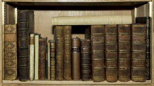 Dictionaries and grammars.- Morel (Guillaume) Verborum latinorum cum graecis anglicisque …