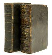 Small books.- Augustine (Saint) Meditationes, Cologne, Cornelius Egmond, 1629; and Didot's small …