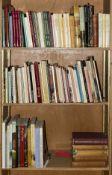 British Art.- Albinson (A.Cassandra) Thomas Lawrence: Regency Power & Brilliance, New Haven & …