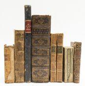 Bussy (Roger de Rabutin, Comte de) Amours Des Dames illustres de Nostre Siecle, Cologne, Jean Le …