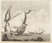 Europe.- Craven (Elizabeth) A Journey through the Crimea to Constantinople, 1789.