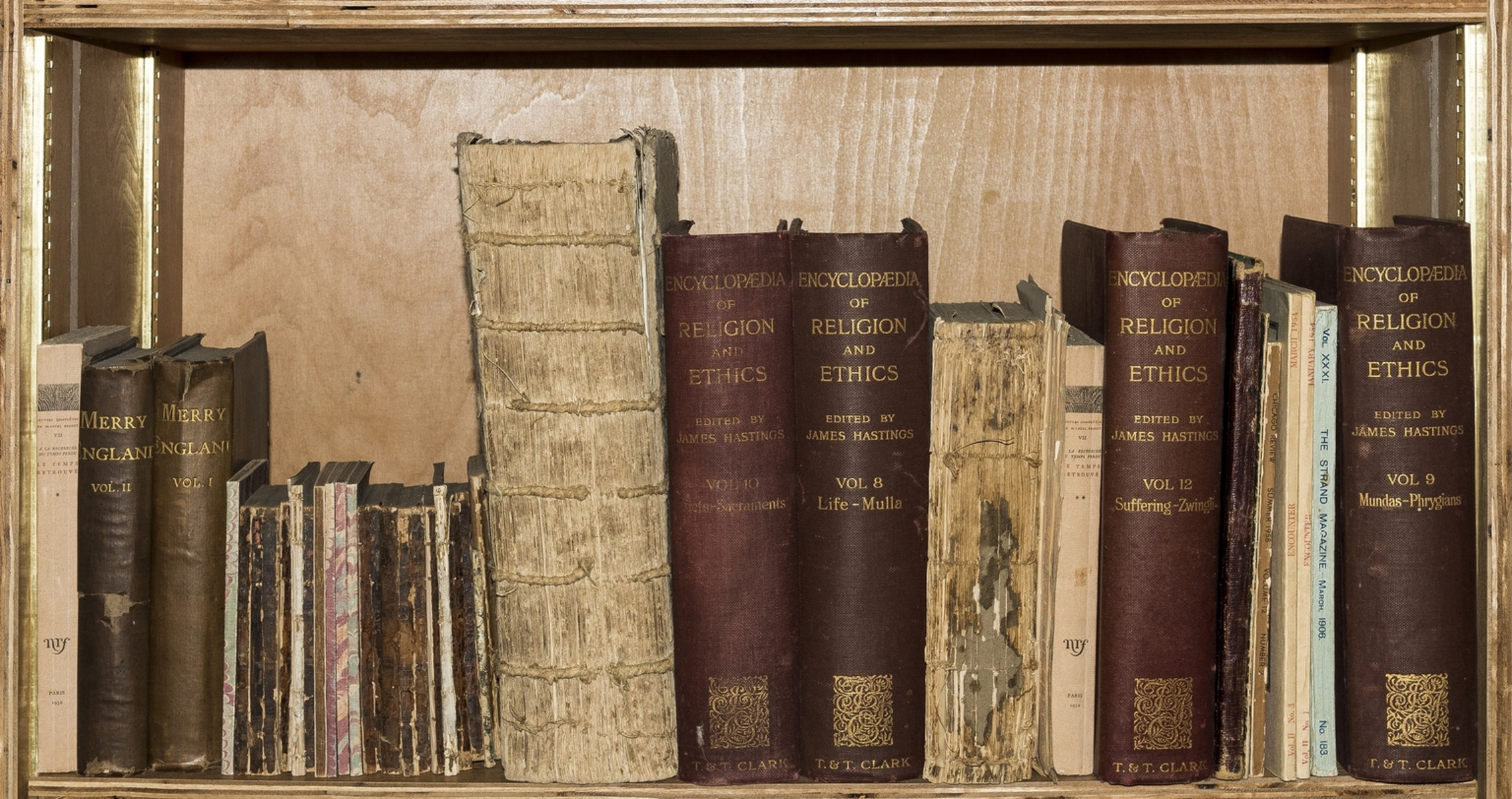 Shakespeare (William) Cymbeline, [c.1800]; and c.50 others (c.50)
