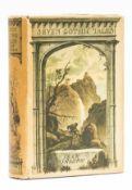 "[Blixen (Karen)] ""Isak Dinesen"". Seven Gothic Tales, first edition, 1934."