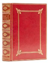 Hawking & Hunting.- Turberville (George) The Booke of Falconrie or Hawking, second edition, …