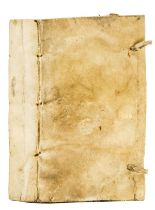 Radford (John) A Directorie Teaching the Way to Truth... Where-unto is added, A short Treatise …