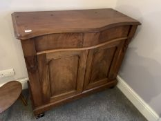 Sideboard NO VAT