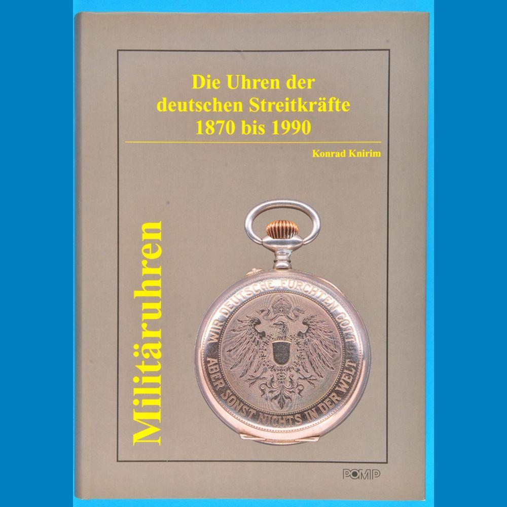 190. Auktion - Antike Uhren und Armbanduhren