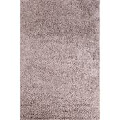Ultimate Home Living Group,Retro Plain Grey Rug 150 cm x 210 cm RRP -£48.99 (9028/17 -QWG2067)