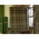 August Grove,Verveine Light Grey Rug RRP -£ 246.99