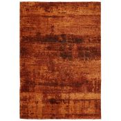 Franks Sunset Rug Rug Size: Rectangle 200 x 290cm (HL7 - 3/11 -CCOQ2184.34489991)