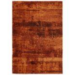 Franks Sunset Rug Rug Size: Rectangle 200 x 290cm (HL7 - 3/11 -CCOQ2184.34489991)