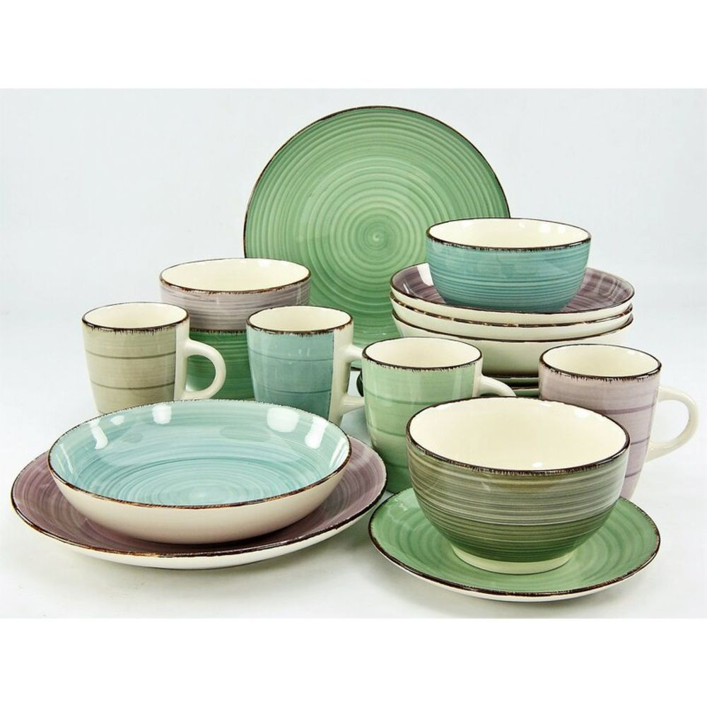 Sale of Homewares items from Popular Online Retailer. Brands inc. Wayfair & Made.com