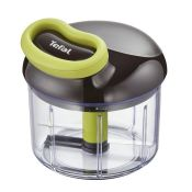 Tefal, 3L Mini Chopper - RRP £26.99 (SBHQ1163 - 21072/32) 1D
