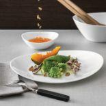 Bormioli Rocco, Prometeo 18 Piece Dinnerware Set, Service for 6 - RRP £30.99 (BORM1035 - 21725/6)