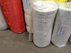 Wayfair Sleep,Ortho Reflex Foam Mattress 3ft RRP -121.99 (22367/2 -IREA2144)