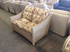 Highland Dunes,Carly 2 Seater Sofa (22520/3 -AUGU