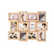 17 Stories, Laduke Aperture Picture Frame (NATURAL) - RRP £22.99 (ARPN1035 - 22426/5) 1F
