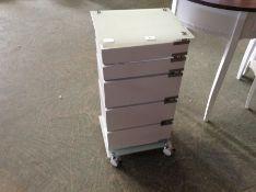 Storage cabinet(HL9/2/32-TMCC1049)