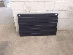 Belfry Heating,Sherlyn Horizontal Flat Panel Radiator RRP -£314.99 (21787/15 -CBIC1943)
