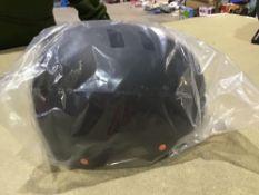 Mongoose Bike Helmet