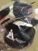 RDX Boxing Pads Focus Mitts