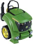 Theo Klein 3916 John Deere Tractor Engine - £79.99 RRP