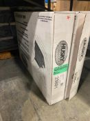 Ford Super Duty Front Floor Liners