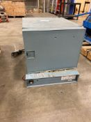 Gullco 350 Rod Oven (Requires Repair)
