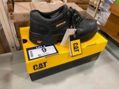 CAT Lexicon CSA Size 7.5