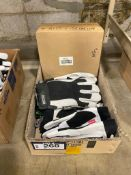 Lot of Asst. BDG Winter Mechanics Gloves